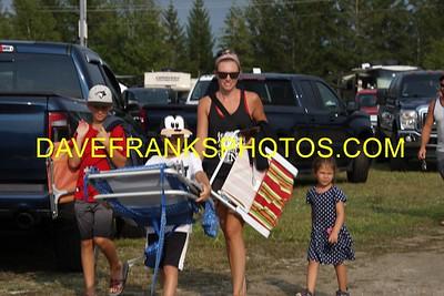 AUG 21 2021 DAVE FRANKS PHOTOS (76)