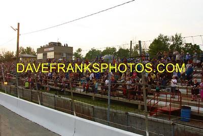 AUG 21 2021 DAVE FRANKS PHOTOS (352)