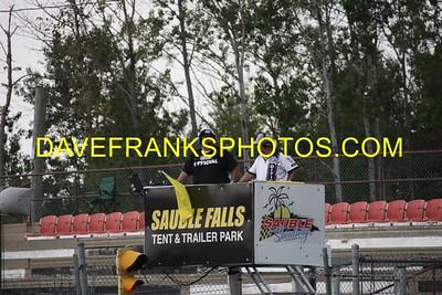 AUG 21 2021 DAVE FRANKS PHOTOS (30)