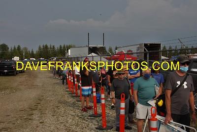 AUG 21 2021 DAVE FRANKS PHOTOS (75)