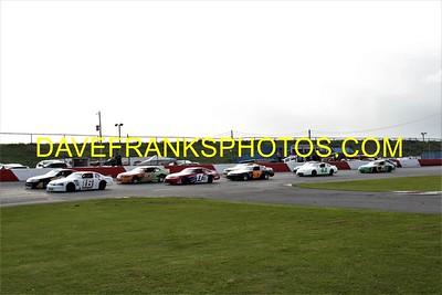 AUG 7 2021 DAVE FRANKS PHOTOS (46)