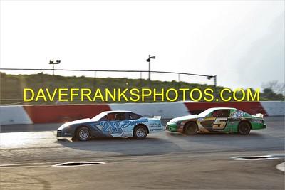 AUG 7 2021 DAVE FRANKS PHOTOS (33)