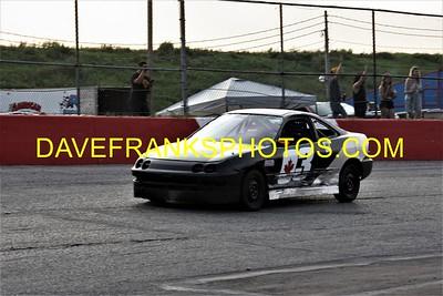 AUG 7 2021 DAVE FRANKS PHOTOS (32)