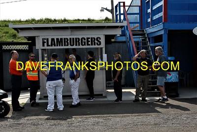 AUG 7 2021 DAVE FRANKS PHOTOS (2)