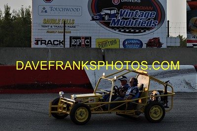 AUG 7 2021 DAVE FRANKS PHOTOS (4)