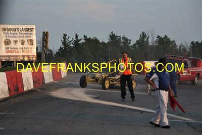 AUG 7 2021 DAVE FRANKS PHOTOS (21)