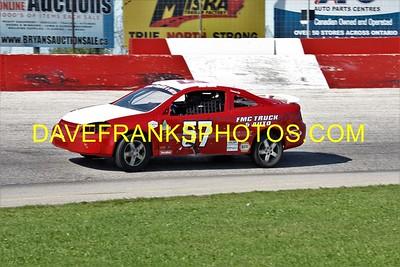JULY 10 2021 DAVE FRANKS PHOTOS (31)