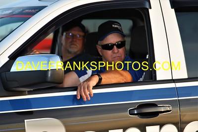 JULY 10 2021 DAVE FRANKS PHOTOS (331)