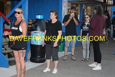JULY 10 2021 DAVE FRANKS PHOTOS (330)