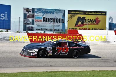JULY 10 2021 DAVE FRANKS PHOTOS (84)