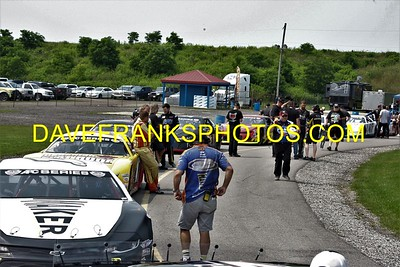 JUL 18 2021 DAVE FRANKS PHOTOS (7)