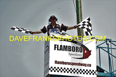JUL 18 2021 DAVE FRANKS PHOTOS (9)