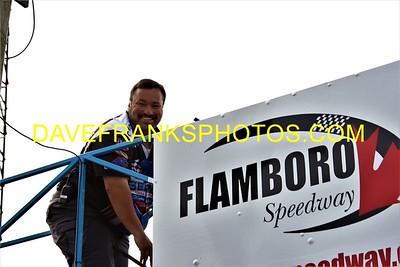 JUL 18 2021 DAVE FRANKS PHOTOS (3)