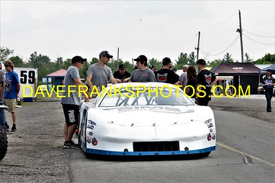 JUL 18 2021 DAVE FRANKS PHOTOS (26)