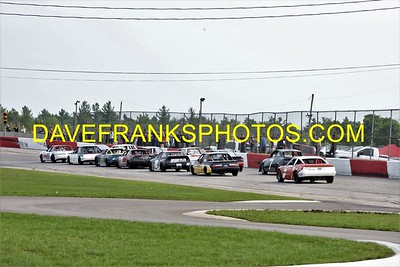 JUL 18 2021 DAVE FRANKS PHOTOS (237)