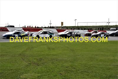 JUL 18 2021 DAVE FRANKS PHOTOS (240)
