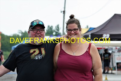 JUL 18 2021 DAVE FRANKS PHOTOS (23)