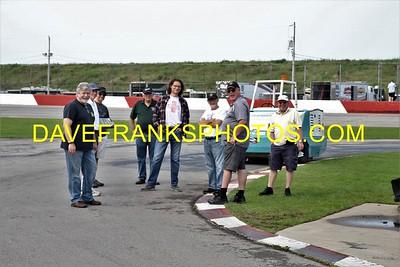 JUL 18 2021 DAVE FRANKS PHOTOS (43)
