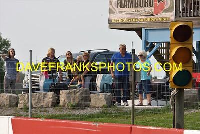 JUL 18 2021 DAVE FRANKS PHOTOS (28)