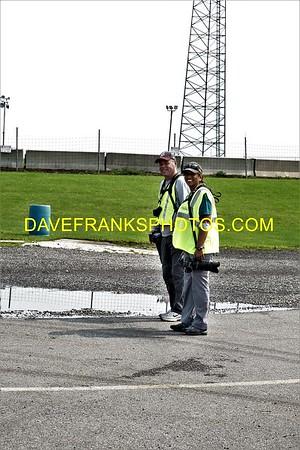 JUL 18 2021 DAVE FRANKS PHOTOS (44)