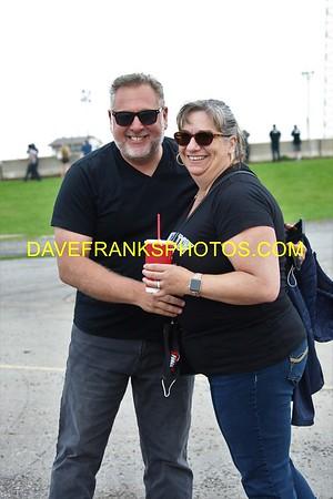 JUL 18 2021 DAVE FRANKS PHOTOS (21)