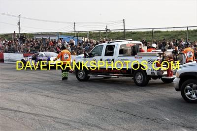 JUL 18 2021 DAVE FRANKS PHOTOS (40)