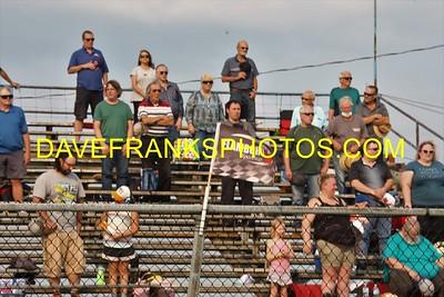 JUL 18 2021 DAVE FRANKS PHOTOS (30)