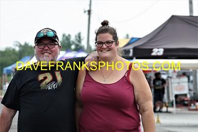 JUL 18 2021 DAVE FRANKS PHOTOS (22)