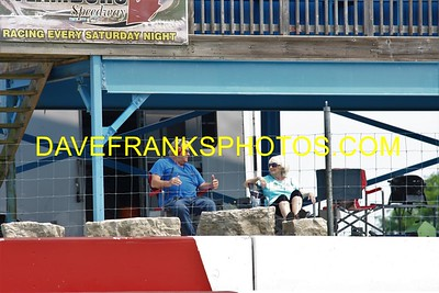 JUL 18 2021 DAVE FRANKS PHOTOS (16)