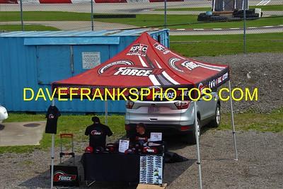 JUL 18 2021 DAVE FRANKS PHOTOS (17)