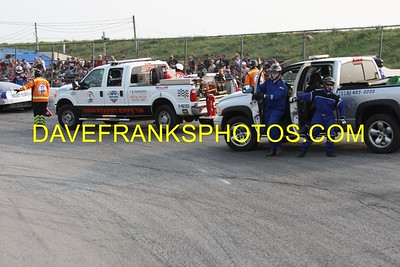 JUL 18 2021 DAVE FRANKS PHOTOS (39)