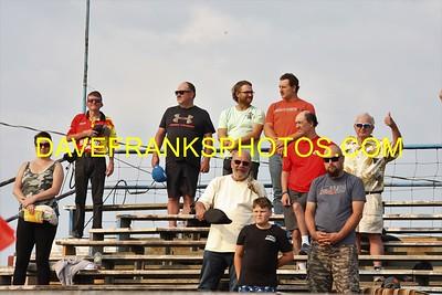 JUL 18 2021 DAVE FRANKS PHOTOS (29)
