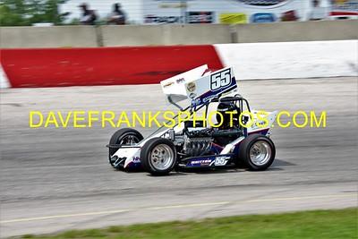 JUL 18 2021 DAVE FRANKS PHOTOS (152)