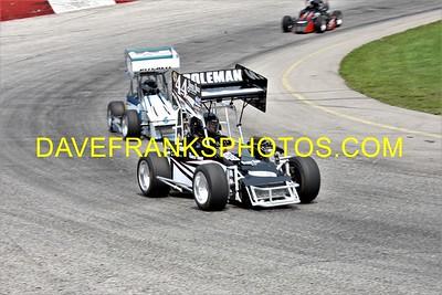 JUL 18 2021 DAVE FRANKS PHOTOS (137)