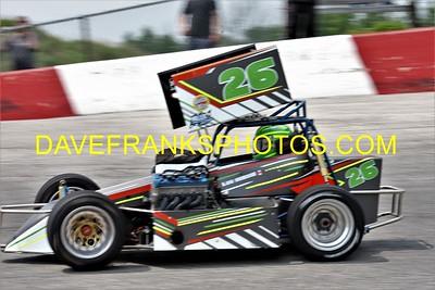 JUL 18 2021 DAVE FRANKS PHOTOS (150)