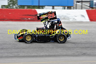 JUL 18 2021 DAVE FRANKS PHOTOS (158)