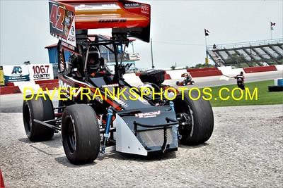JUL 18 2021 DAVE FRANKS PHOTOS (140)