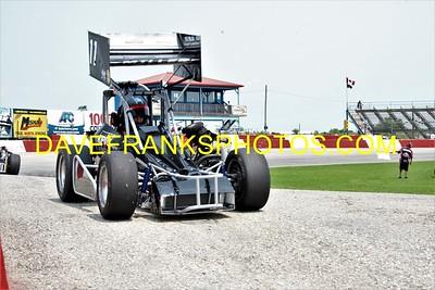 JUL 18 2021 DAVE FRANKS PHOTOS (144)