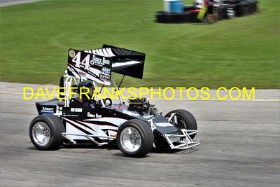 JUL 18 2021 DAVE FRANKS PHOTOS (134)