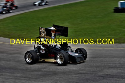 JUL 18 2021 DAVE FRANKS PHOTOS (130)