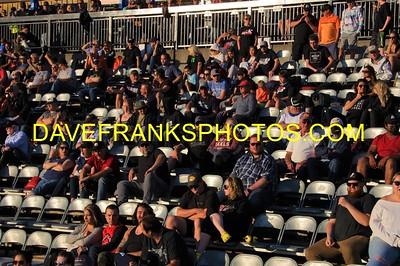 JUL 2 2021 DAVE FRANKS PHOTOS (368)