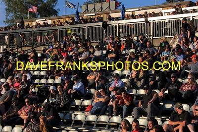 JUL 2 2021 DAVE FRANKS PHOTOS (367)