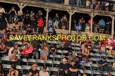 JUL 2 2021 DAVE FRANKS PHOTOS (362)