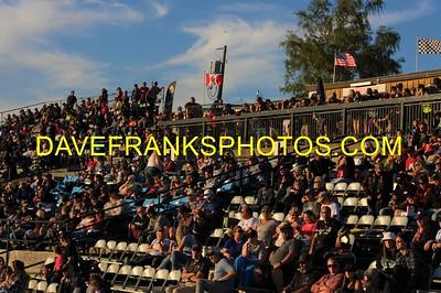 JUL 2 2021 DAVE FRANKS PHOTOS (366)