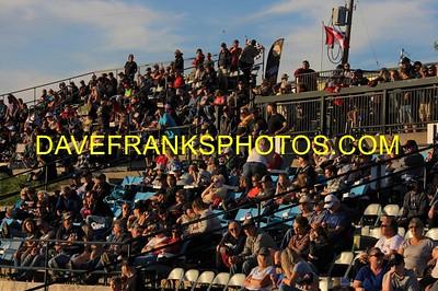 JUL 2 2021 DAVE FRANKS PHOTOS (365)