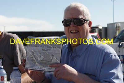 JUL 2 2021 DAVE FRANKS PHOTOS (292)