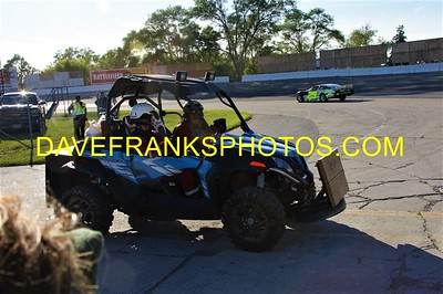 JUL 2 2021 DAVE FRANKS PHOTOS (339)