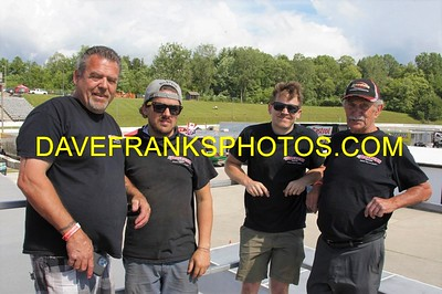JUL 2 2021 DAVE FRANKS PHOTOS (36)