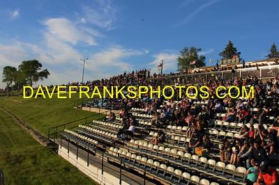 JUL 2 2021 DAVE FRANKS PHOTOS (364)