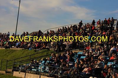 JUL 2 2021 DAVE FRANKS PHOTOS (363)